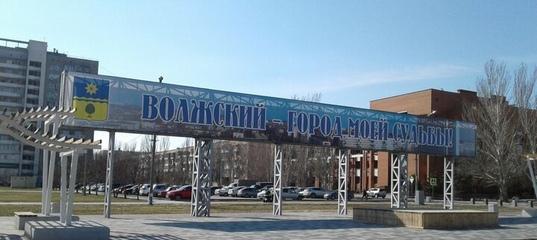 Скоро будем делать своё: в России построят огромный завод за 100 миллиардов рублей
