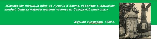 170 лет Самарской губернии, изображение №3