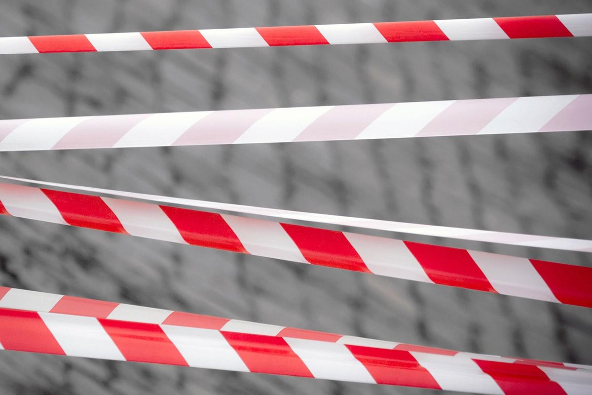 Ограничительные мероприятия на территории Саратовской области продлены до второго октября