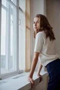 Мария Каретникова фото №1
