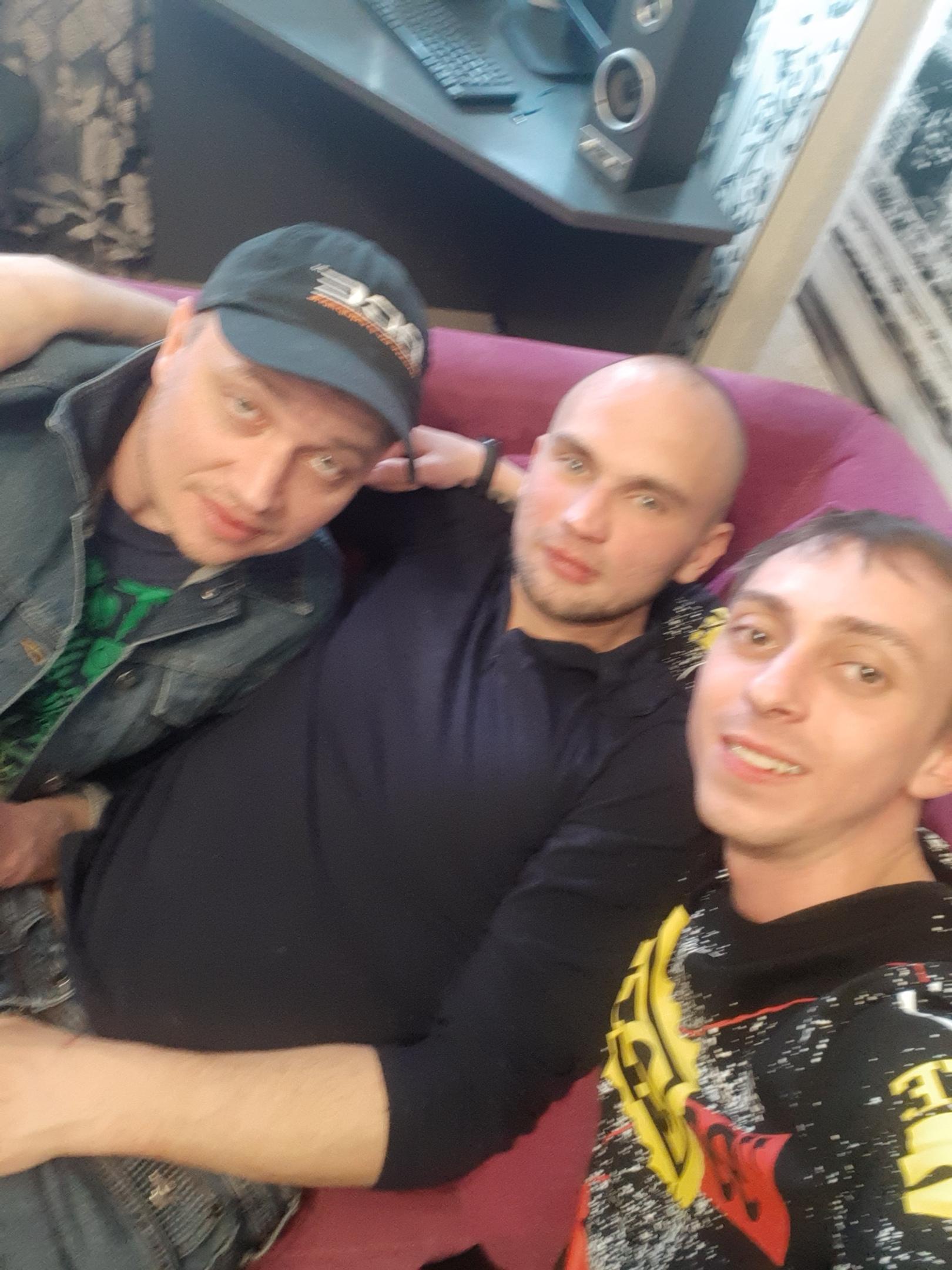 Алексей, 27, Volgograd