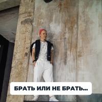 Алексей Толкачев фото №16