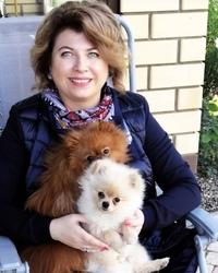 фото из альбома Ирины Першиковой №16