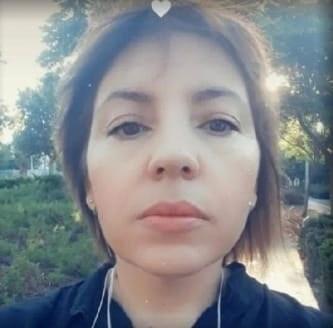Вера Мак, 41 год, Тель-Авив, Израиль