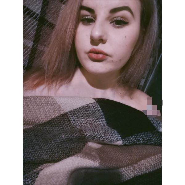 Valeriya, 18, Salihorsk
