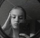 Персональный фотоальбом Валерии Крупновой