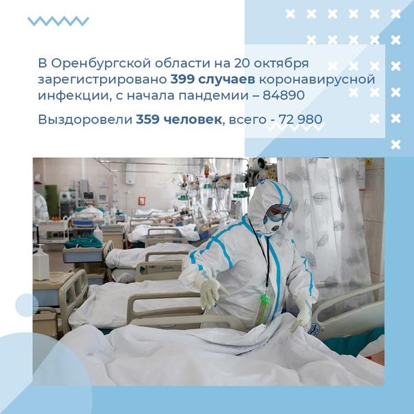 Президент Владимир Путин одобрил введение в России...