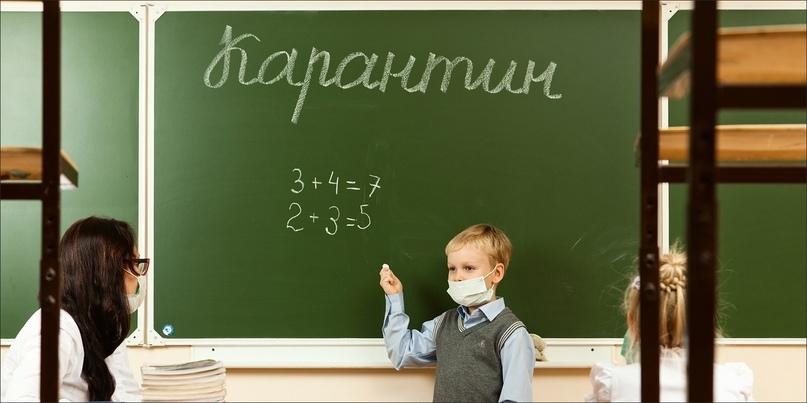 КЕЙС: 18 800 целевых лидов по 12 руб. для онлайн-школы психологии, изображение №20