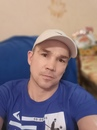 Личный фотоальбом Юрия Рыжкова