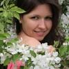 Алина Немова