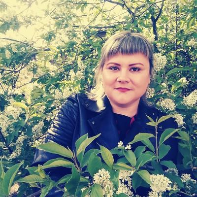 Lena, 31, Abakan
