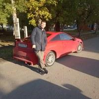 Александр Хорош