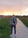 Фотоальбом Тёмы Кашина