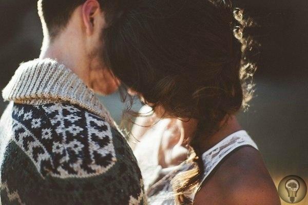 12 истин в отношениях, о которых мы часто забываем