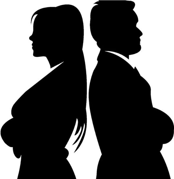 «Почему я должен ей что-то оставлять после развода» Дима ухитрился до 37 лет не жениться. Были романы, и много, но свадьбы удачно избегал.Вдруг появилась Катя. Спустя месяца три Дима сказал: «Ну