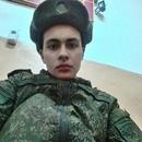 Рустем Ибрагимов