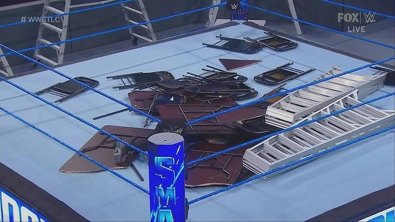 SmackDown 18.12.20, изображение №11