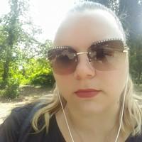 Шмидт Ольга