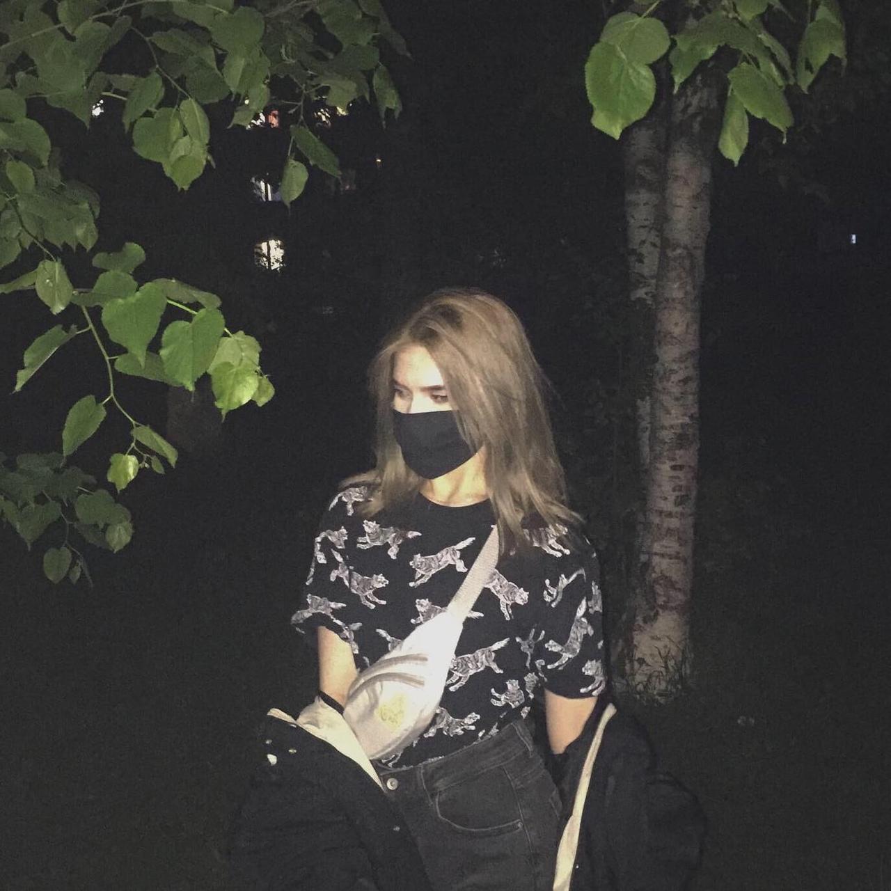 Анастасия Кафельникова - фото №3