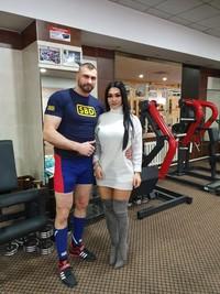 Колмаков Евгений