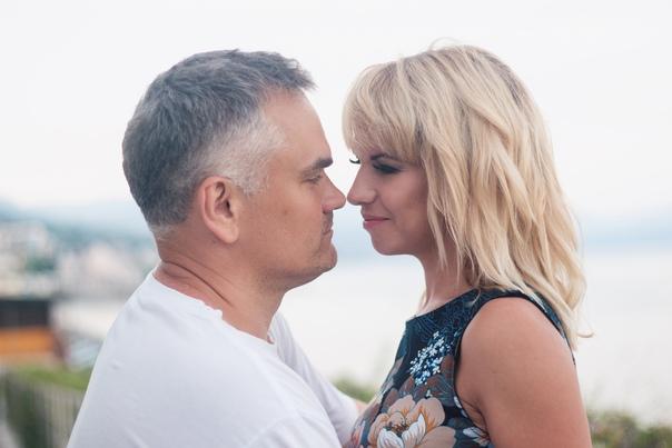 Фотосессия Love Story в Ялте . 06.20