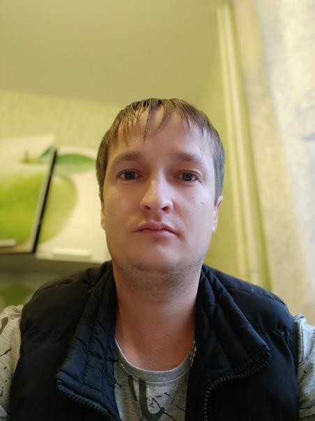 Василий Шипицын, Добрянка, Россия