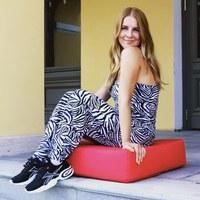 ЕкатеринаДобрынина