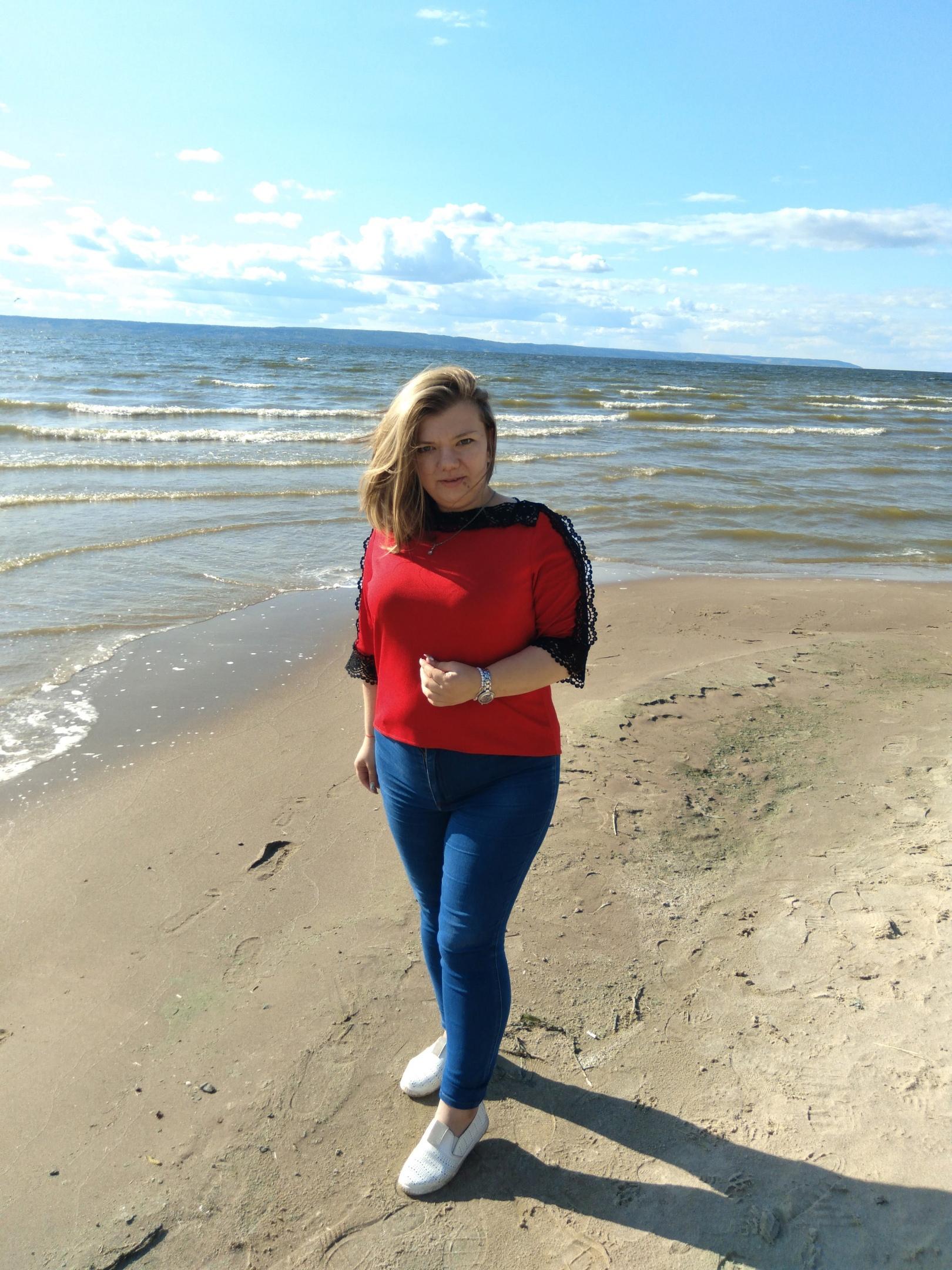 Яна, 32, Dimitrovgrad