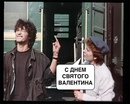 Николай Левитский фотография #36