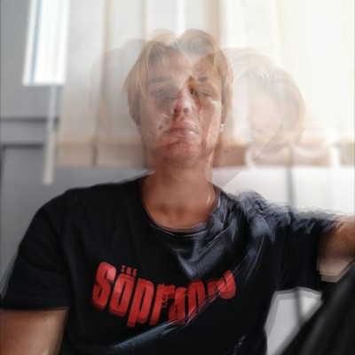 维塔利 马尔科夫