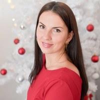 МарияКиселева