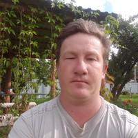 Фотография страницы Алексея Чуткова ВКонтакте