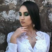 ЮлияЧарикова