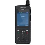 Спутниковый телефон thuraya xt pro Гарантия 3 года