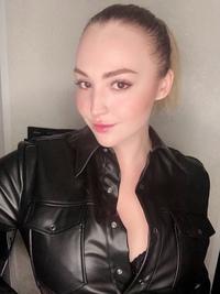 Татьяна Грачёва, Москва - фото №10