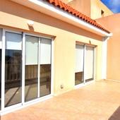 Продажа апартаментов в Пафосе - PP012907-S
