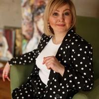 СветланаКопылова