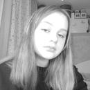 Личный фотоальбом Василисы Зиновьевой