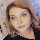 Наталья Шитова-Чалых