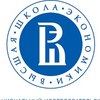 Центр исследований гражданского общества