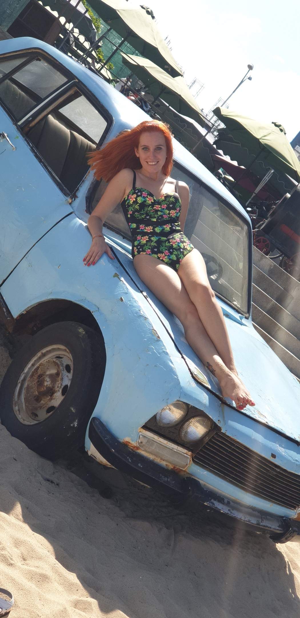 Ирина, 37, Yakutsk