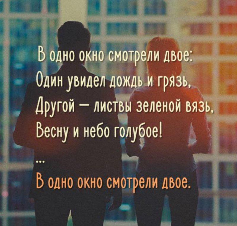 фото из альбома Александра Ивченко №1