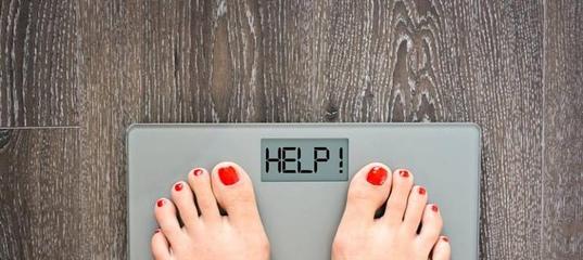 ПСИХОСОМАТИКА ЛИШНЕГО ВЕСАЛишний вес – это не всегд....