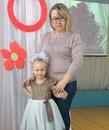 Личный фотоальбом Лии Нурисламовной