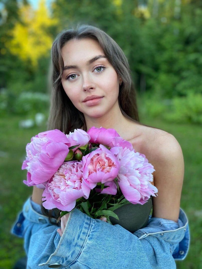 Viktoria Atamasova - фото №3