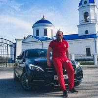 РусланАмиров