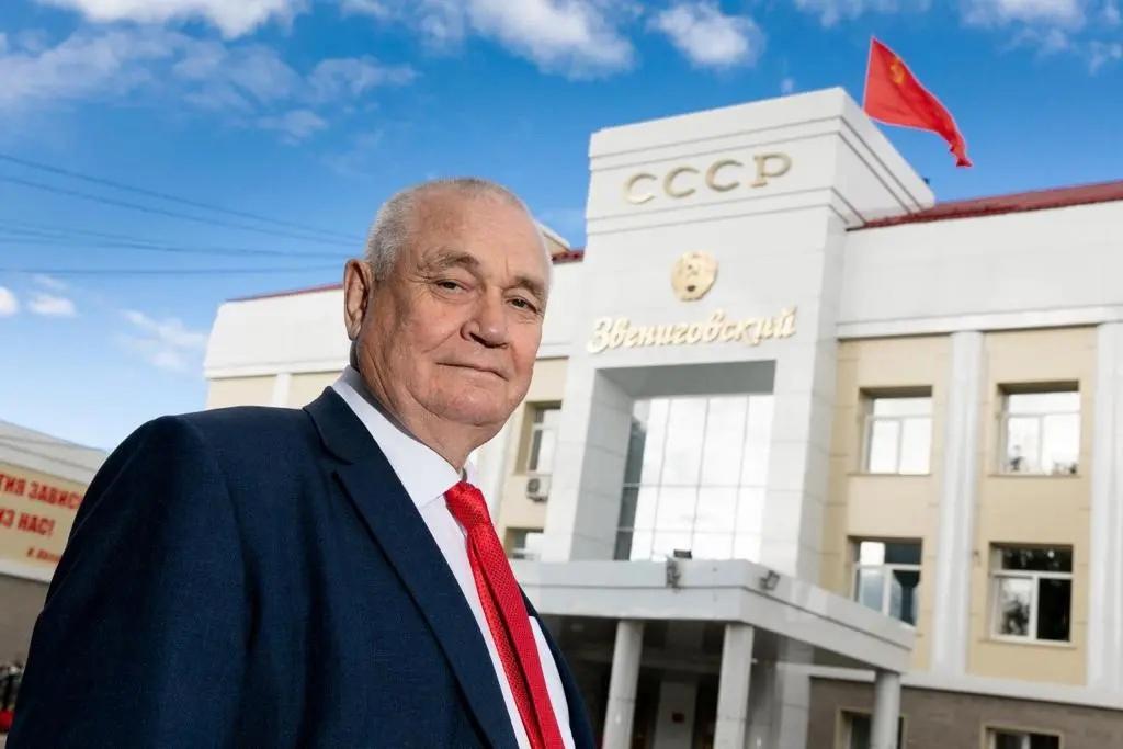 Ивану Казанкову дали два года лишения свободы условно