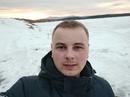 Алексей Подлужный