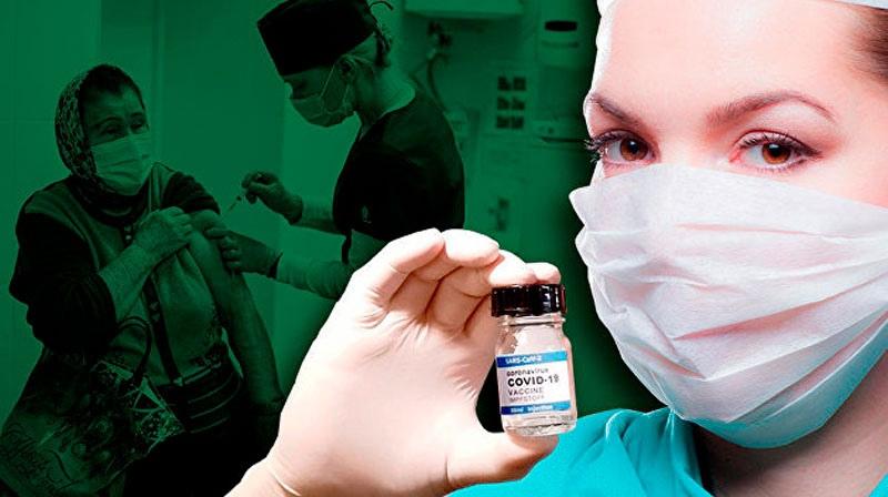Вакцинный туризм: «Спутник V» как укол от русофобии в мире