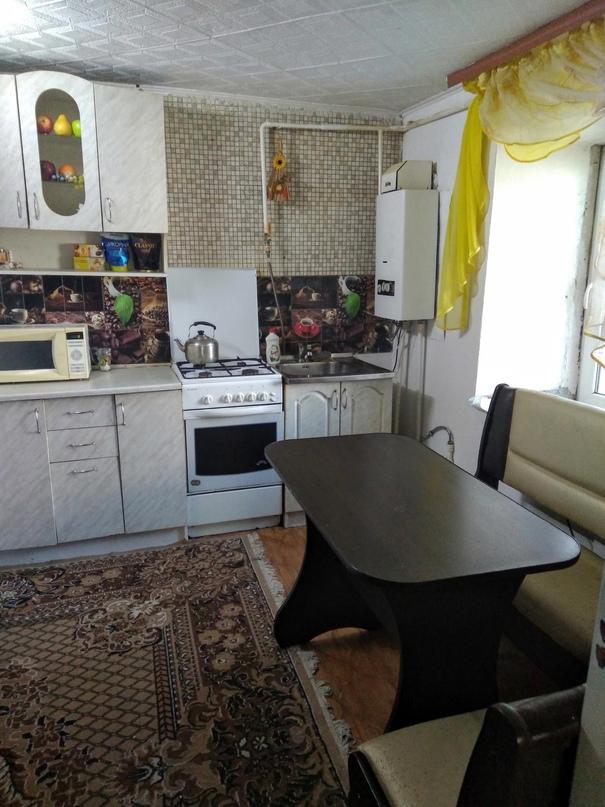 Купить,или поменяю на 2х комнатную   Объявления Орска и Новотроицка №18061